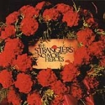 the stranglers - no more heroes - united artists