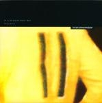 the wedding present - the hit parade - rca-1992