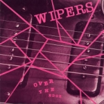 wipers - over the edge - enigma
