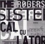 the roger sisters - calculator - troubleman unlimited-2002