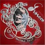 the roger sisters - the invisible deck - too pure-2006
