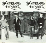 the saints - i'm stranded - sire-1977