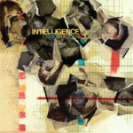 the intelligence - deuteronomy - in the red
