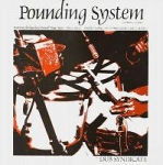 dub syndicate - the pounding system - on-u sound