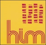 him - many in high places are not well - bubble core, fat cat-2003