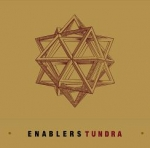 enablers - tundra - lancashire and somerset