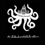 ft (the shadow government) - the black and white album - scenester credentials, modern radio