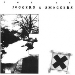 the ex - joggers & smoggers - ex-1989