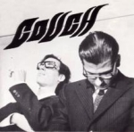 couch (USA) - haters of couch - bulb - 1993