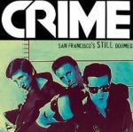 crime - san francisco's still doomed - swami - 2004