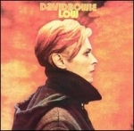 david bowie - low - rca