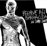 beehive and the barracudas - in dark love - swami - 2003