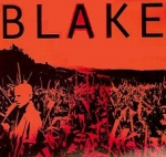 blake - s/t - blue skies turn black, the mintaka conspiracy
