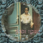 blonde redhead - misery butterfly - 4ad