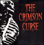 the crimson curse - both feet in the grave - goldenrod