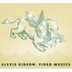 alexis gideon - video musics - african tape - 2009