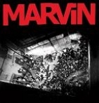 marvin - st - marvinyl, african tape - 2010