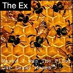 the ex - maybe i was the pilot - ex-2010