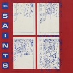the saints - out in the jungle - flicknife-1983