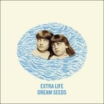 extra life - dream seeds - africantape - 2012