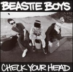 beastie boys - check your head - grand royal, capitol