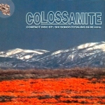 colossamite - all lingo's clamor - skin graft