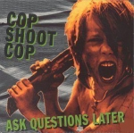 cop shoot cop - ask questions later - big cat