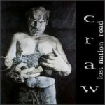 craw - lost nation road - choke