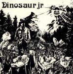 dinosaur - s/t - homestead