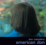 don caballero - american don - touch and go
