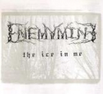 enemymine - the ice in me - up