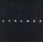 a frames - s/t - s-s records, dragnet