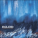 eulcid - the wind blew all the fires out - second nature