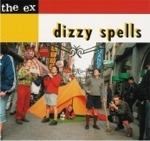 the ex - dizzy spells - ex, vicious circle, touch and go-2001