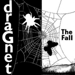 the fall - dragnet - step-forward