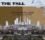the fall - the real new fall LP - narnack