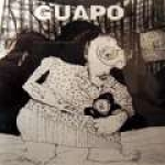 guapo - towers open fire - power tool