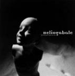 heliogabale - the full mind is alone the clear - prohibited, heliogabale-1997
