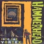 hammerhead (USA) - into the vortex - amphetamine reptile