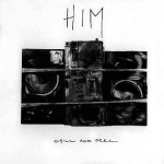 him - chill and peel - southern-1996