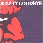 kiss it goodbye - she loves me, she love me not... - revelation