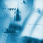 phillippé - the essence continues - hombre lobo, building, easy listening, paul breitner