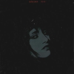 lydia lunch - 13.13 - ruby