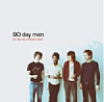 90 day men - (it (is) it) critical band - southern