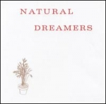 natural dreamers - st - frenetic