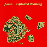 polvo - exploded drawing - touch and go