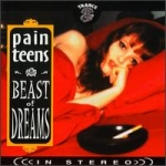 pain teens - beast of dreams - trance syndicate