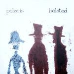 polaris - belated - common cause