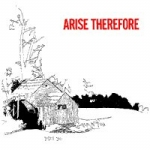 palace music - arise therefore - drag city