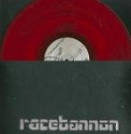 racebannon - first there was the emptiness - level plane